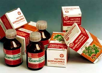 Минздрав РФ начал работу над проектом правительственного постановления об ограничении объема тары спиртосодержащих препаратов