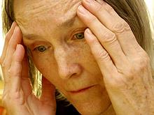 Создан тест для диагностики психических расстройств