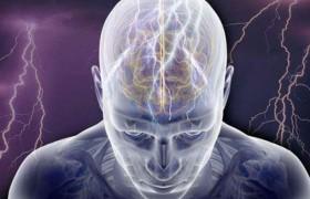 Электростимуляция мозга защитит от приступов эпилепсии