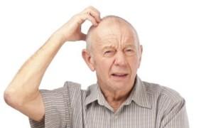 Онлайн-тест поможет диагностировать болезнь Альцгеймера