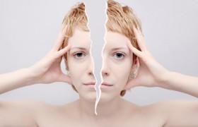 В следующем году начнутся испытания препарата против биполярного расстройства