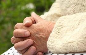 Стресс имеет свойство накапливаться организмом и в старости оказывает негативное влияние на здоровье человека