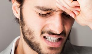 Основные способы восстановления после стресса