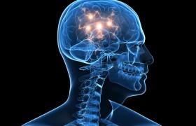 Занятия спортом защитят от болезни Паркинсона