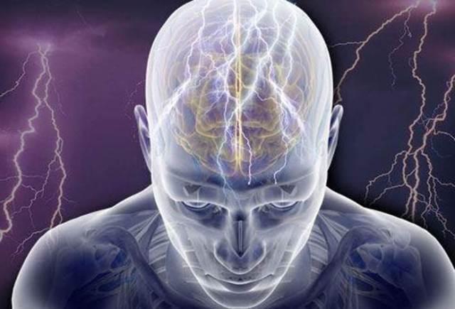 Физические нагрузки защитят мужчин от эпилепсии