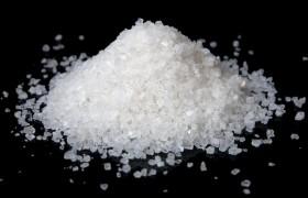 Соль увеличивает риск развития рассеянного склероза