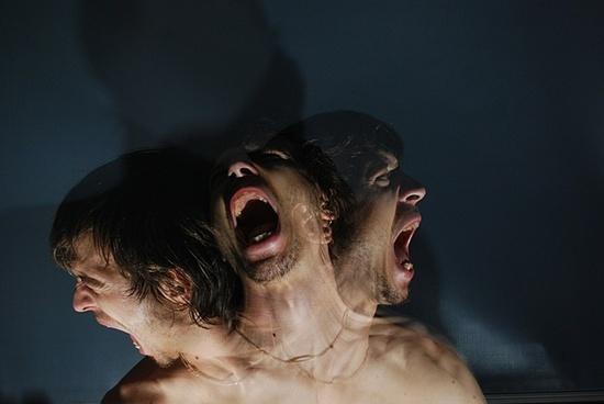 Качество сна влияет на риск развития шизофрении