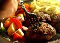 Поздний ужин негативно сказывается на памяти человека