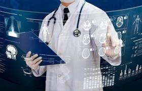 Ученые создадут новую методику диагностики рассеянного склероза