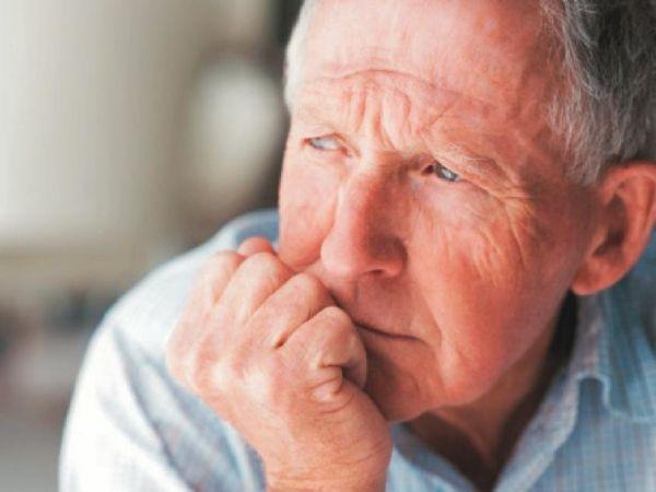 Прием ингибиторов протонной помпы повышает риск развития деменции