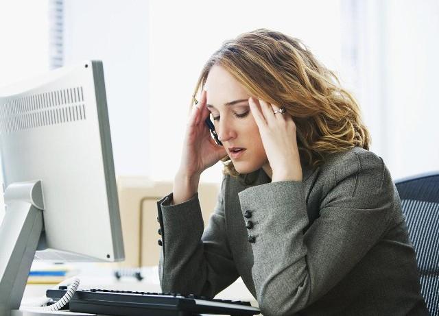 Проверенные средства в лечение стресса