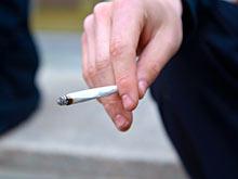 Курение марихуаны может вызвать серьезные последствия в среднем возрасте