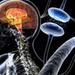 Ученые испытывают новую технологию диагностики болезни Паркинсона
