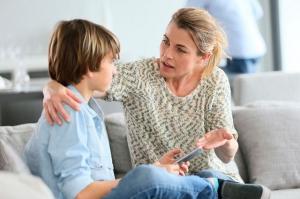 У агрессивных подростков чаще возникают проблемы с памятью