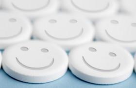 Опросник поможет выбрать подходящие антидепрессанты