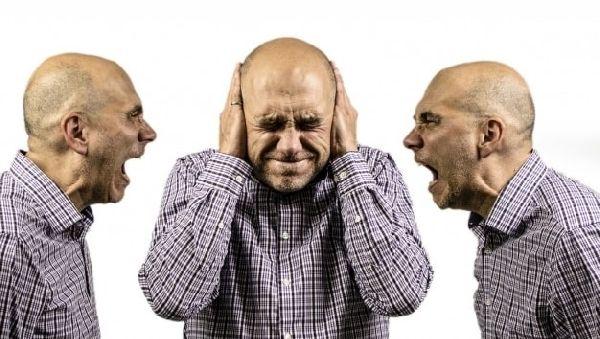 Предпримем попытку преодолеть некоторые распространенные заблуждения, которые связаны с шизофренией