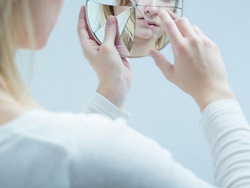 Ученые обнаружили гены, ответственные за развитие шизофрении