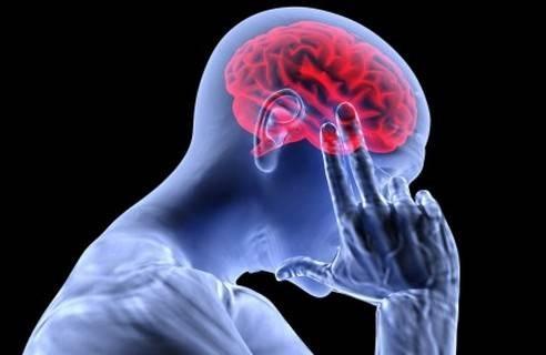 Ученые прогнозируют уровень заболеваемости слабоумием