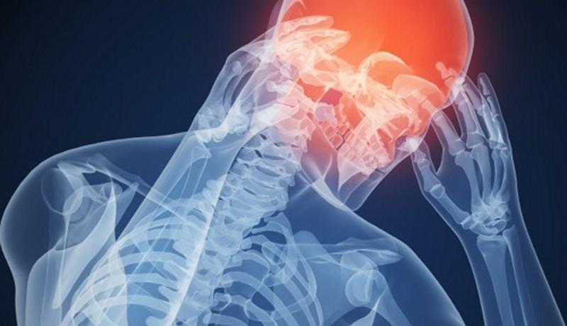 Сотрясение мозга: симптомы и способы лечения