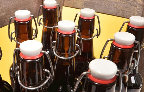 Даже умеренные дозы алкоголя вредны для здоровья