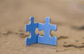 Ученые создали тест для своевременной диагностики аутизма