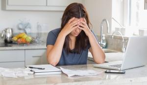Хронический стресс увеличивает скорость распространения рака