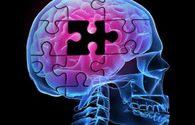 Ароматизаторы могут вызвать болезнь Альцгеймера