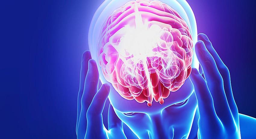 Особенности мозга влияют на тягу к острым блюдам