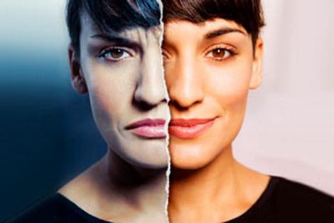Биполярное расстройство увеличивает риск преждевременной смерти