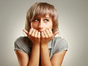 Социальные сети могут стать причиной развития депрессии