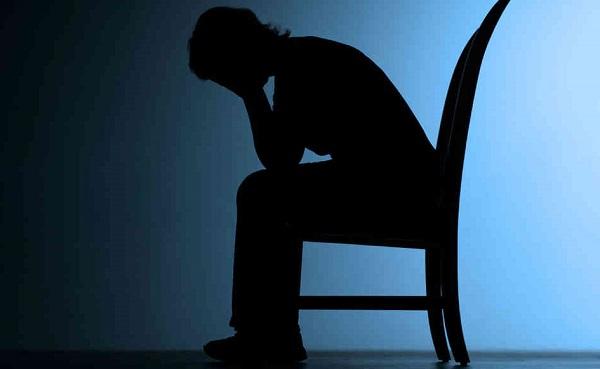 Названы привычки, которые увеличивают риск развития депресии