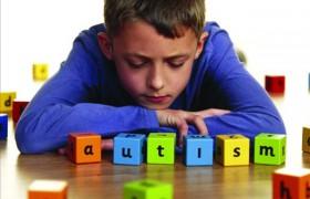 Аутизм увеличивает риск развития диабета