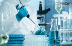 Лечение рака простаты увеличивает риск развития депрессии