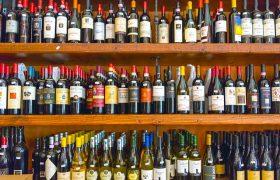 Цирроз печени может развиваться от любых доз алкоголя
