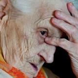 Ученые обнаружили гены, связанные с развитием деменции