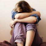 Депрессия может стать причиной развития болезней сердца