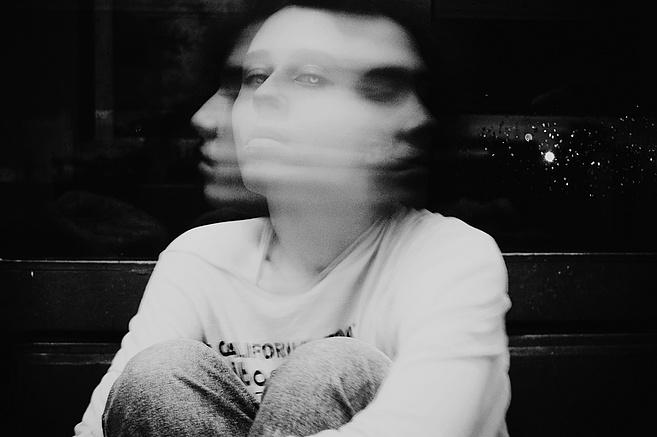 Омега-3 кислоты снижают риск развития шизофрении