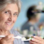Ученые разработали новый способ борьбы с болезнью Альцгеймера