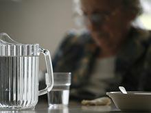 Болезнь Альцгеймера влияет на риск развития диабета