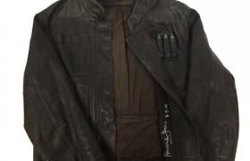 Куртка Хана Соло поможет найти лекарство от эпилепсии