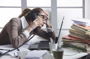 Ученые выяснили основные причины высокой стрессоустойчивости