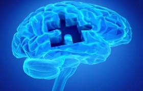 Уровень образования влияет на риск развития деменции