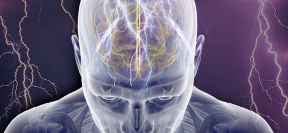 Эпилепсия может стать причиной развития  бесплодия у женщин