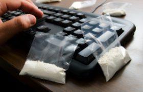 Ученые разработали новый способ лечения кокаиновой зависимости