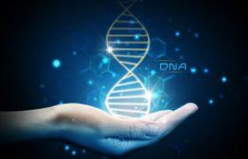 Марихуана является причиной развития мутаций в ДНК человека