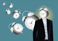 Посменная работа негативно сказывается на качестве памяти