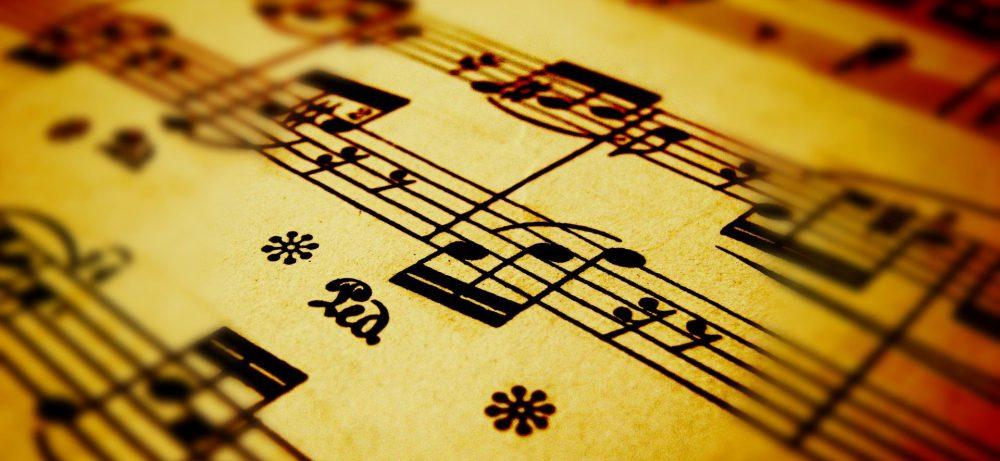 Музыка защитит от приступов эпилепсии