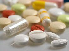 БАДы усиливают эффект антидепрессантов