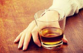 Основные причины возникновения алкогольной зависимости