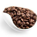 Кофе может защитить от болезни Альцгеймера